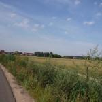 Объезд д.Токарево по секретной дороге