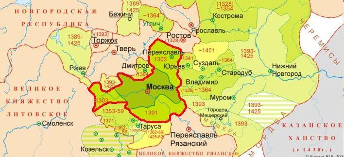 Ситуация с правами человека в Крыму сейчас хуже, чем при СССР. Даже тогда людей тайно не похищали и не убивали, - Джемилев - Цензор.НЕТ 8659